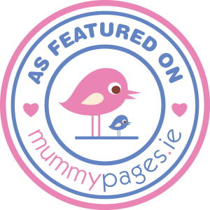 Thanks to Mummypages