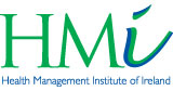 Short listed for Health Management Institute Leadership Awards